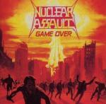 ed repka -nuclear assault