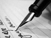 love-to-write-thumb_0