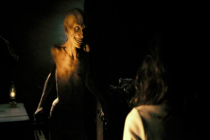 the grave dancers 2006 � movie review parlor of horror