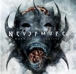 Travis Smith - Nevermore