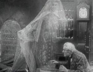a-christmas-carol-1910-silent