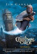 a christmas carol 2009 animated