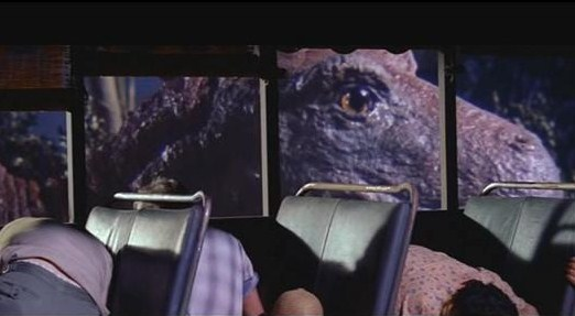 Dinosaurus 1960 pic 3