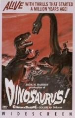 Dinosaurus_DVD