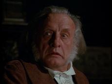 george-c-scott-scrooge 1984