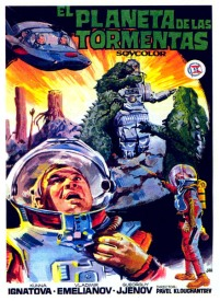 La-Planete-des-tempetes-Planeta-Bur-1962-1