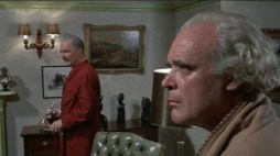 Tales from the crypt 1972 - pic 13