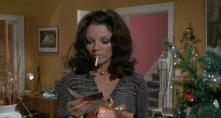 tales-from-the-crypt-1972-pic 2