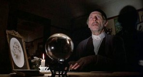 tales from the crypt 1972 pic7