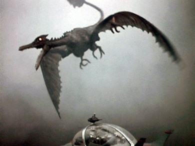 voyage to the planet pterodactyl pic 2