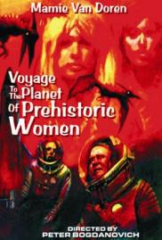 Voyage_to_the_Planet_of_Prehistoric_Woman
