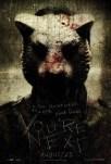 youre-next-screening-poster
