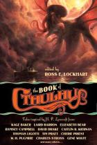 book-of-cthulhu pic 1