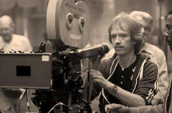 John Carpenter pic 1