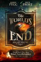 Worlds-End-sign-Drop