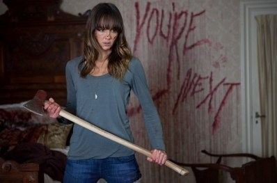 youre next pic 6