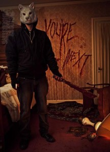 youre next pic 7