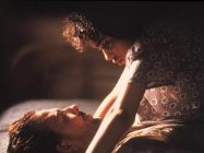 Angel heart pic 2