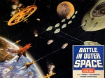 battle in outer space pic 10