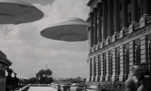 earth vs flying saucers pic 4