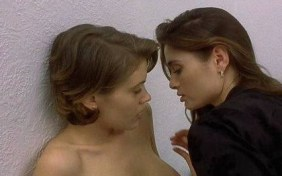 embrace of the vampire pic 5