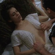 embrace of the vampire pic 6