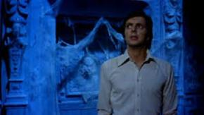 from beyond the grave pic 12