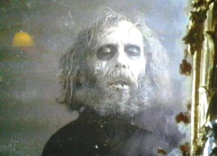 from beyond the grave pic 4
