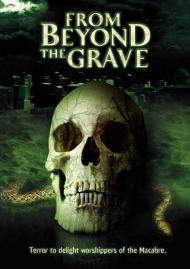 from_beyond_the_grave_movie_poster001