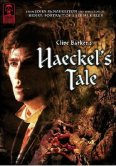 haeckels tale-masters-of-horror