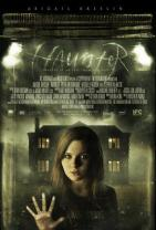 Haunter-2013-Movie-Poster