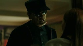 haunter - stephen-mchattie- pic 2