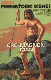 the-cro-magnon man aurora box