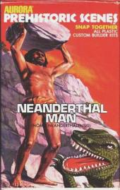 the-neanderthal-man aurora box