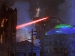 war of the worlds pic 4
