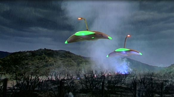 war of the worlds pic 6