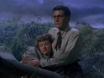 war of the worlds pic 8