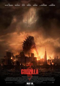 godzilla-new-poster web