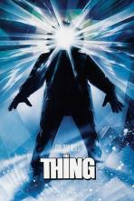 john-carpenters-the-thing-poster
