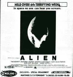 Alien 6-29-79