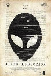 alien abduction 2014 film