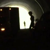 alien abduction 2014 pic 2