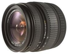 camera-lens-500