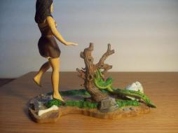 cro magnon woman 7