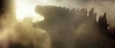 Godzilla-2014-Movie-Image