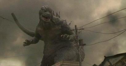 Godzilla_CGI