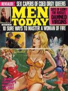 MEN_TODAY_-_1970_03_March_-__Bruce_Minney