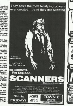 scanners ad