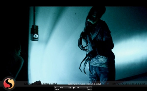 the-banshee-chapter pic 4