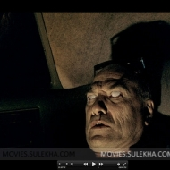 the-banshee-chapter pic 5